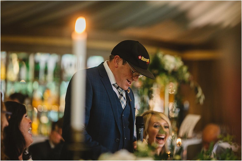 thomas jude irish wedding virginia park lodge cavan_0117.jpg