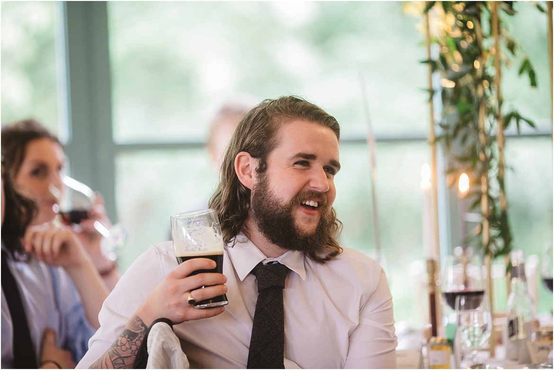 thomas jude irish wedding virginia park lodge cavan_0119.jpg