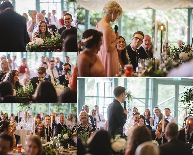 thomas jude irish wedding virginia park lodge cavan_0120.jpg