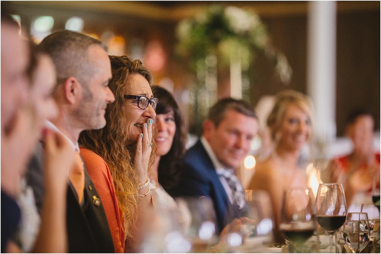 thomas jude irish wedding virginia park lodge cavan_0121.jpg