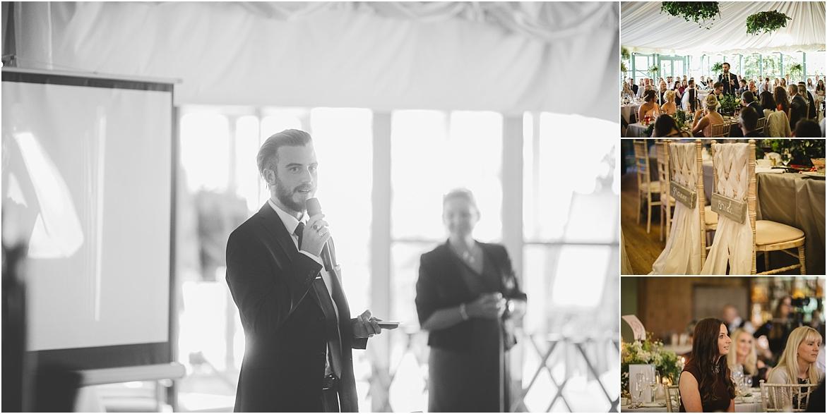 thomas jude irish wedding virginia park lodge cavan_0124.jpg