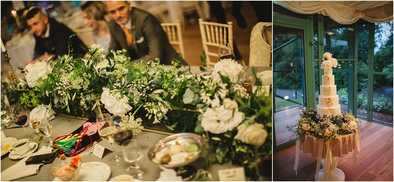 thomas jude irish wedding virginia park lodge cavan_0125.jpg