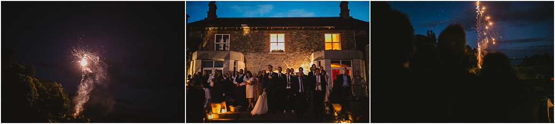thomas jude irish wedding virginia park lodge cavan_0128.jpg