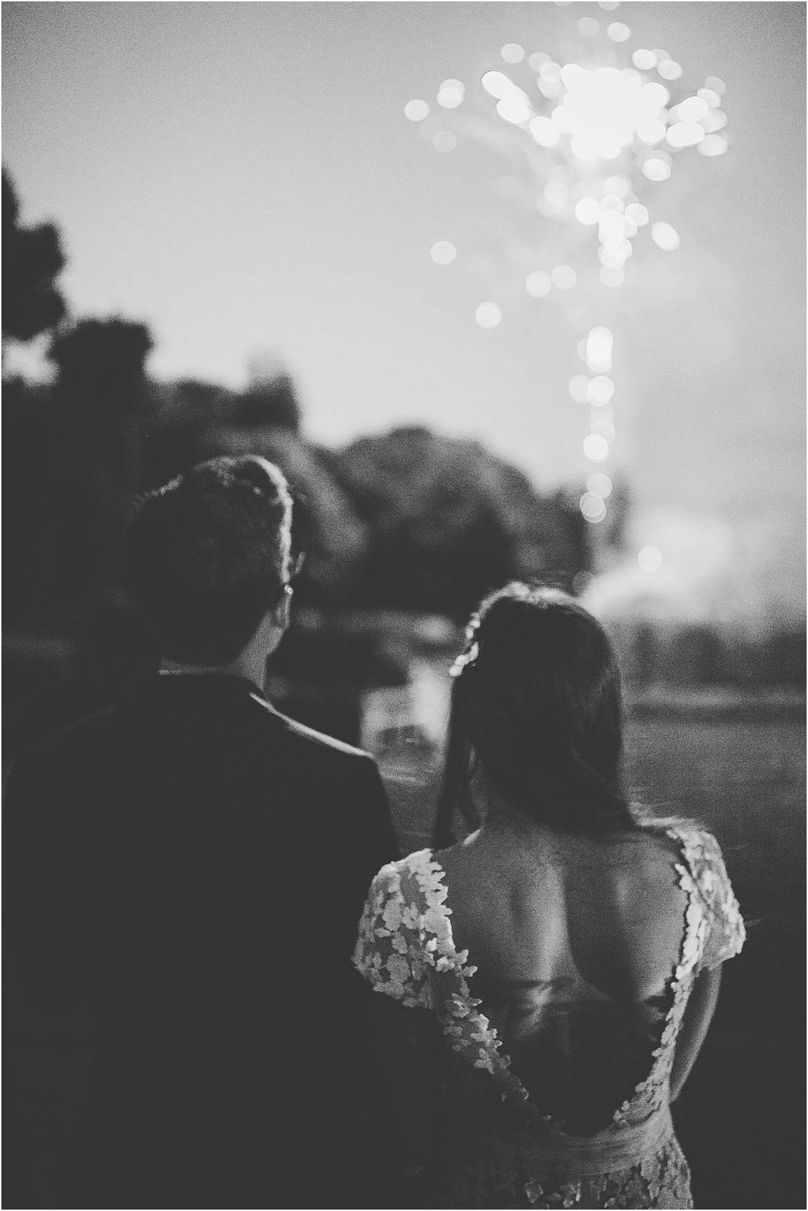 thomas jude irish wedding virginia park lodge cavan_0129.jpg