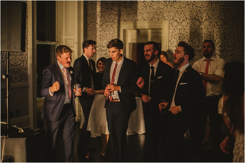 thomas jude irish wedding virginia park lodge cavan_0131.jpg