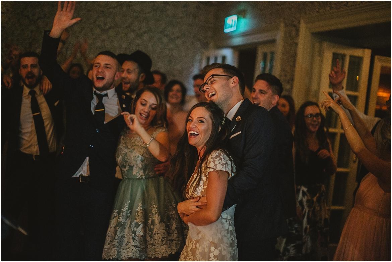 thomas jude irish wedding virginia park lodge cavan_0134.jpg