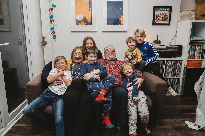 family christmas 2016_0036.jpg