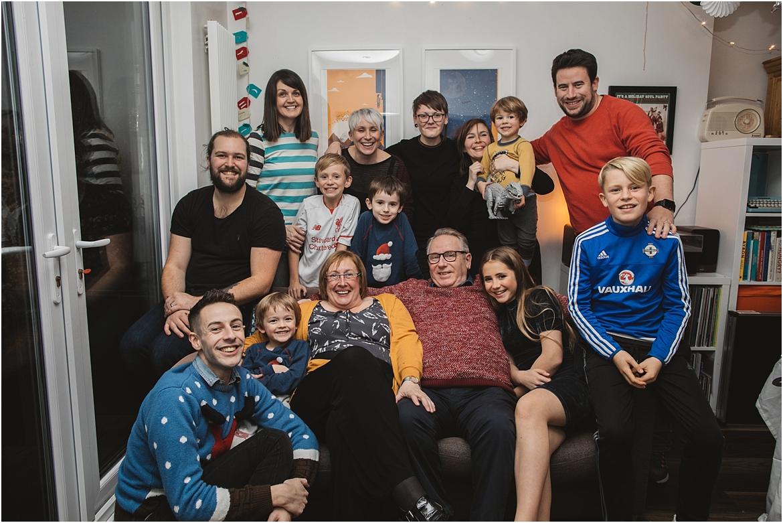 family christmas 2016_0029.jpg