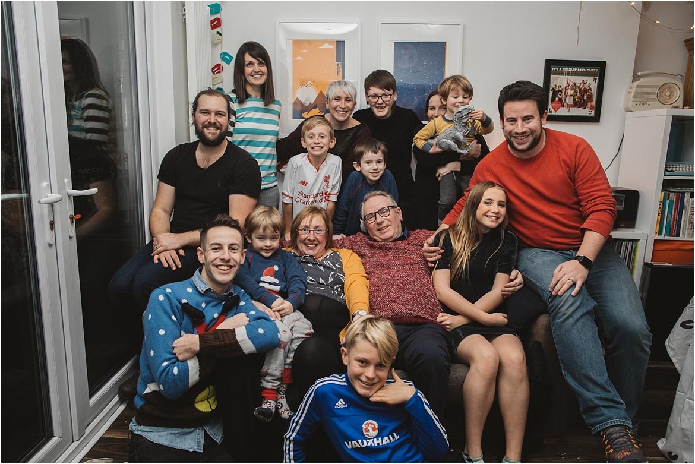 family christmas 2016_0033.jpg
