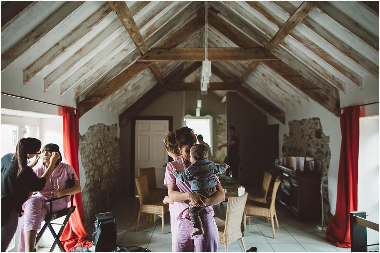 lime park cottages wedding northern ireland_0001.jpg