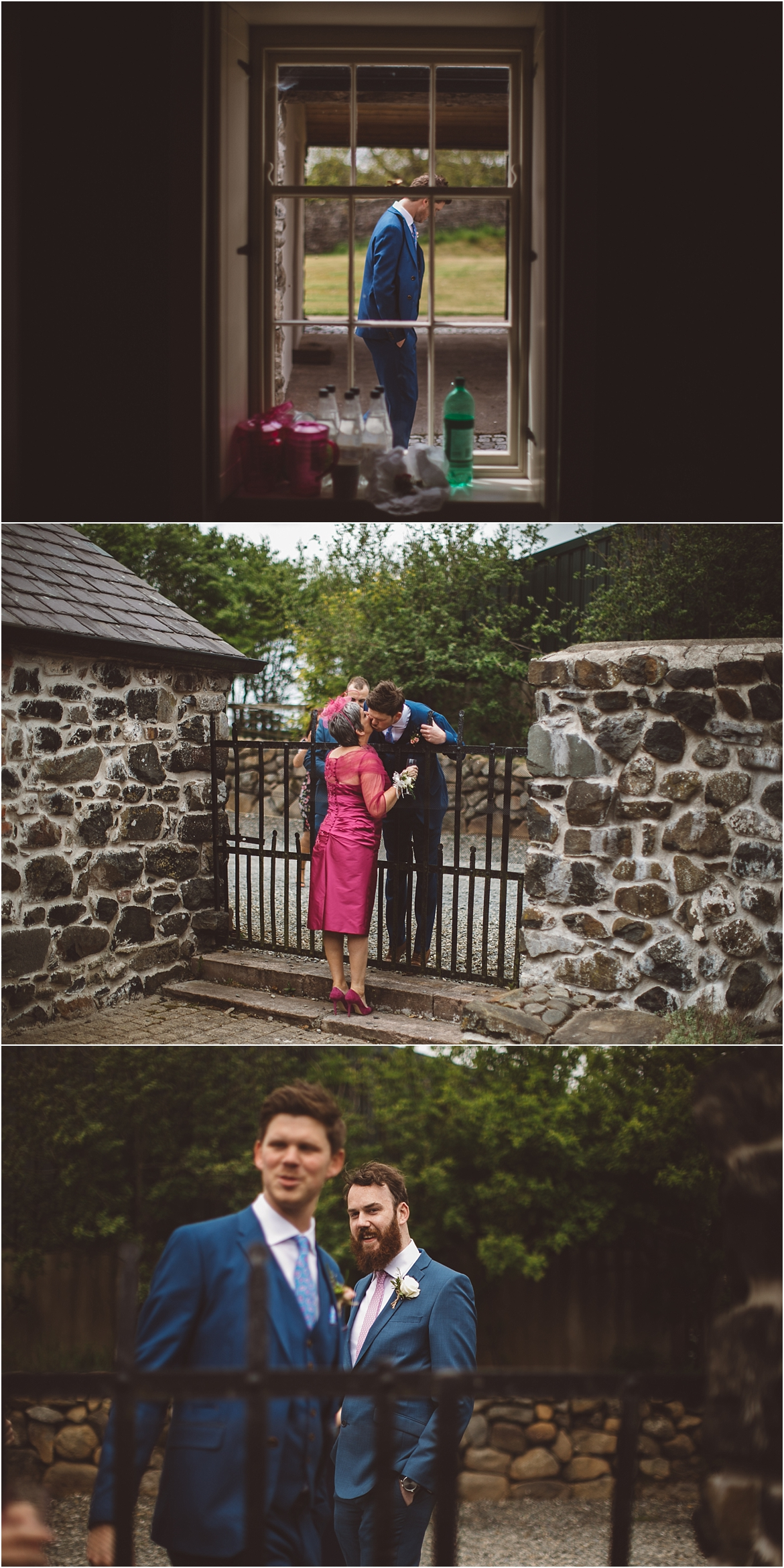 lime park cottages wedding northern ireland_0017.jpg