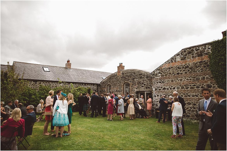 lime park cottages wedding northern ireland_0031.jpg