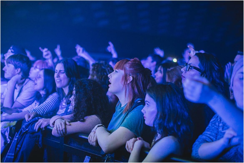 twodoorcinemaclub-a face in the crowd_0003.jpg