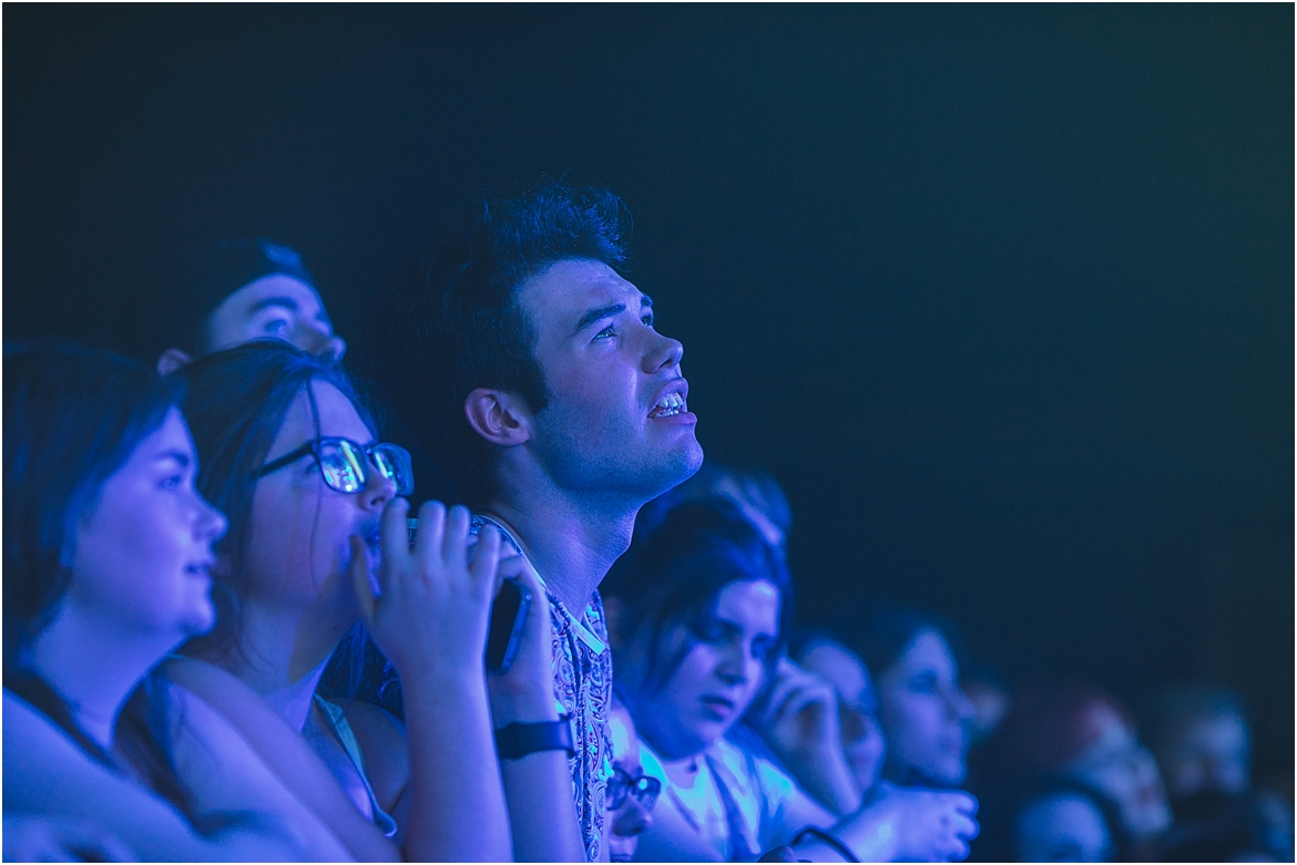 twodoorcinemaclub-a face in the crowd_0004.jpg
