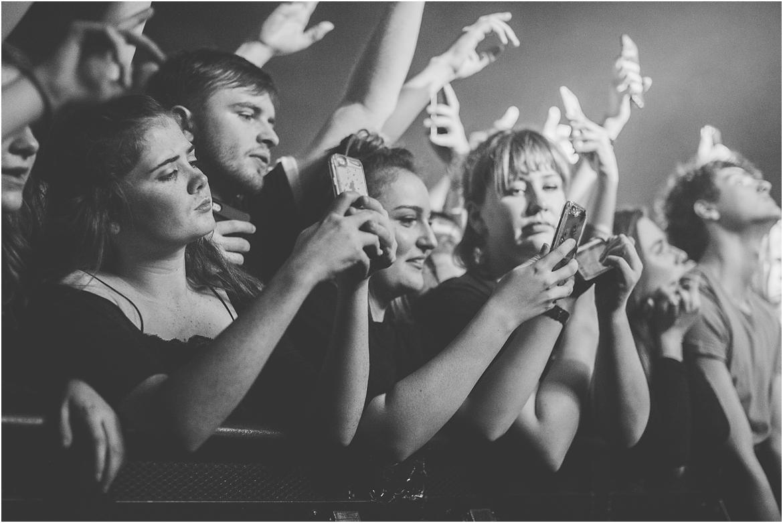 twodoorcinemaclub-a face in the crowd_0019.jpg