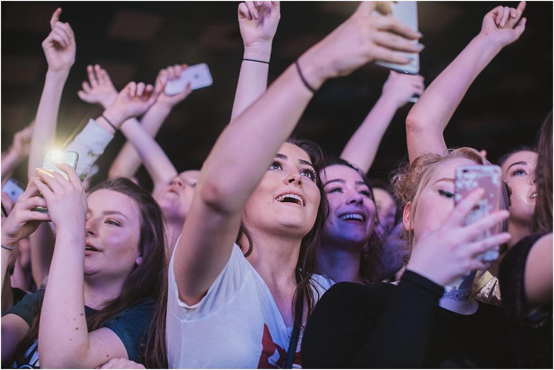 twodoorcinemaclub-a face in the crowd_0025.jpg