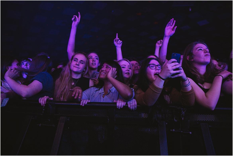 twodoorcinemaclub-a face in the crowd_0035.jpg