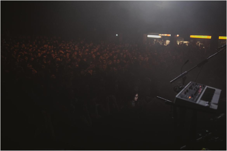 twodoorcinemaclub-a face in the crowd_0043.jpg