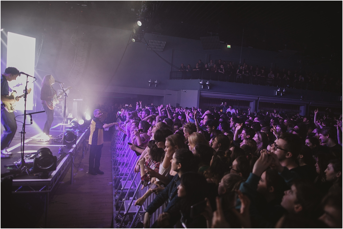 twodoorcinemaclub-a face in the crowd_0049.jpg