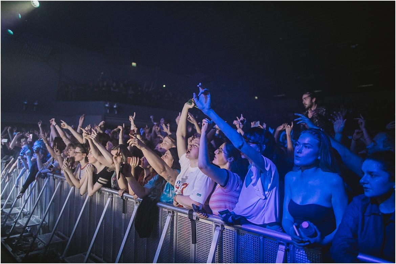 twodoorcinemaclub-a face in the crowd_0068.jpg