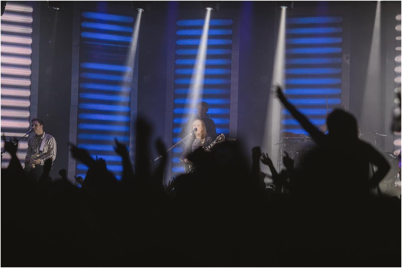 twodoorcinemaclub glasgow_0023.jpg