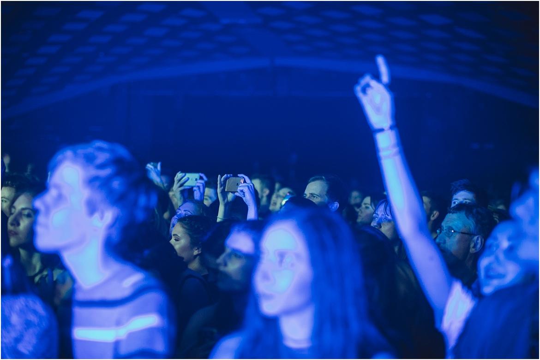 twodoorcinemaclub glasgow_0043.jpg