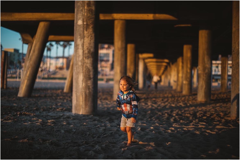 huntington_beach_family_shoot_0005.jpg