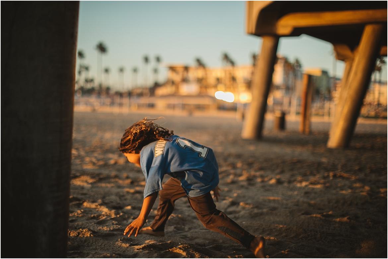 huntington_beach_family_shoot_0007.jpg