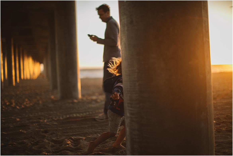huntington_beach_family_shoot_0008.jpg