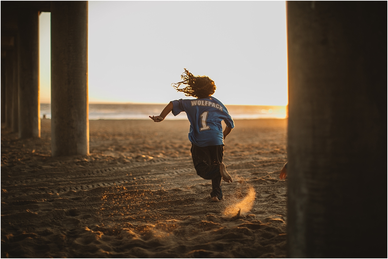 huntington_beach_family_shoot_0011.jpg