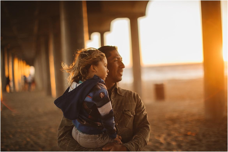 huntington_beach_family_shoot_0017.jpg