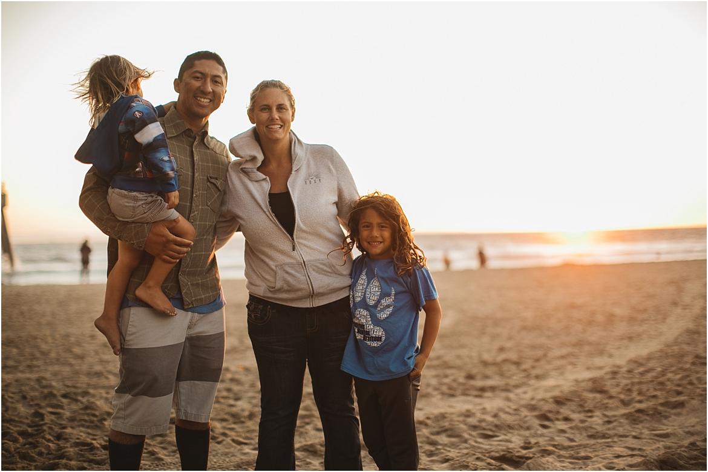 huntington_beach_family_shoot_0027.jpg