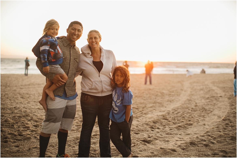 huntington_beach_family_shoot_0030.jpg