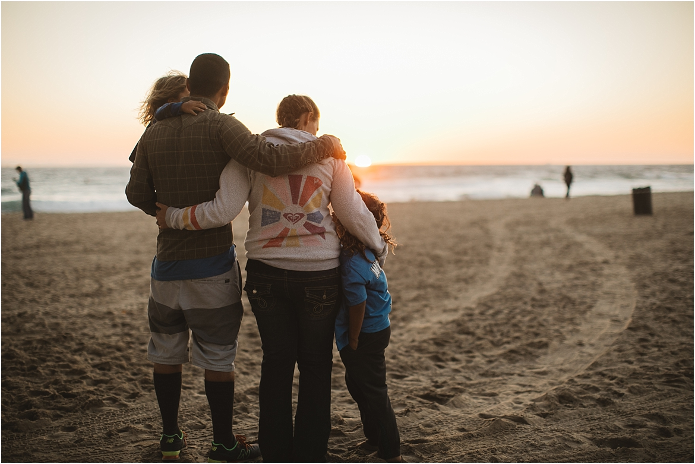 huntington_beach_family_shoot_0034.jpg