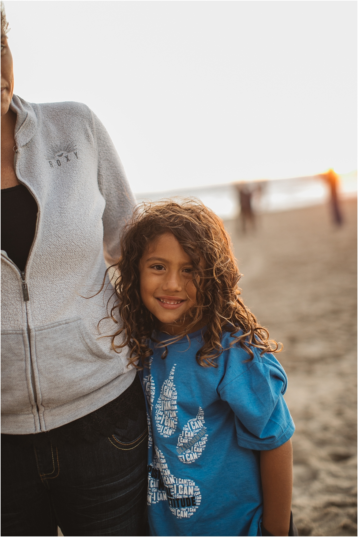 huntington_beach_family_shoot_0033.jpg