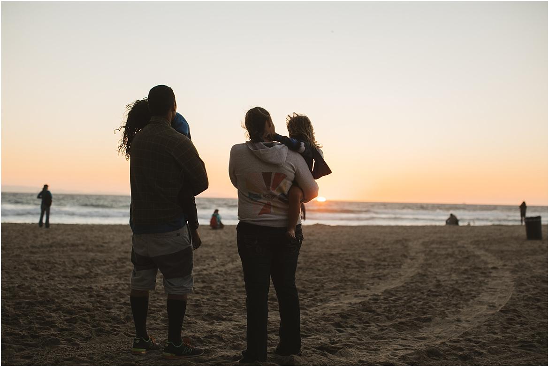 huntington_beach_family_shoot_0035.jpg