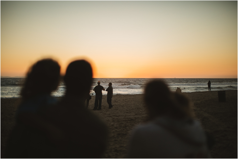 huntington_beach_family_shoot_0037.jpg
