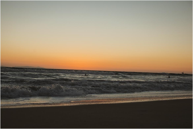 huntington_beach_family_shoot_0043.jpg