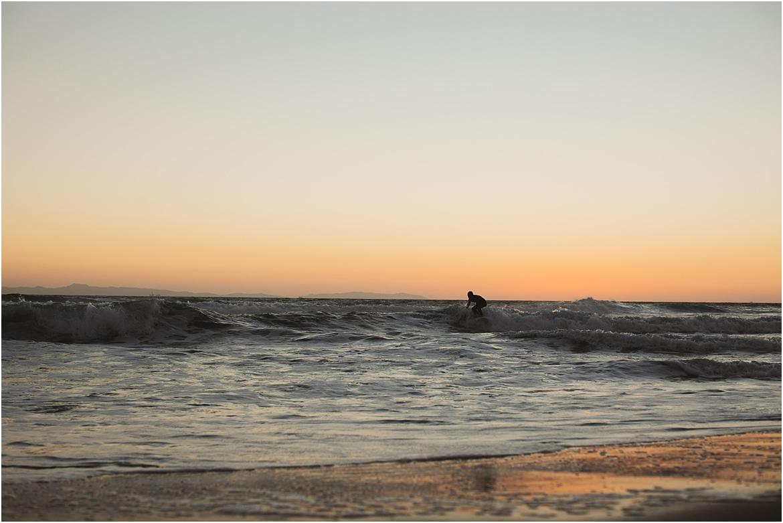 huntington_beach_family_shoot_0045.jpg
