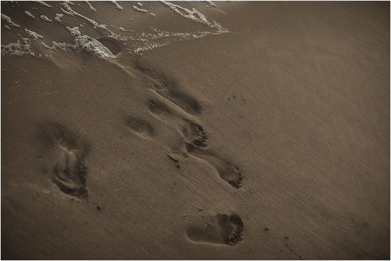 huntington_beach_family_shoot_0046.jpg
