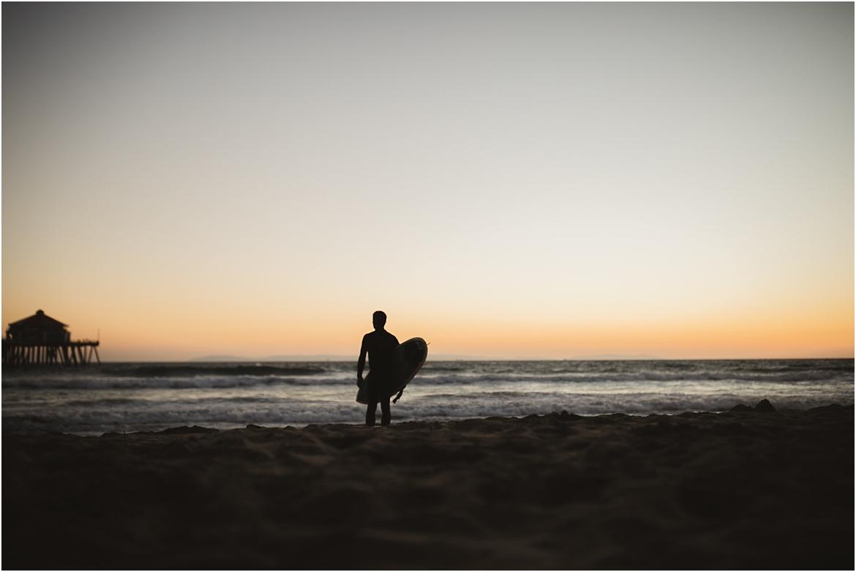 huntington_beach_family_shoot_0048.jpg