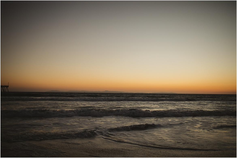 huntington_beach_family_shoot_0049.jpg