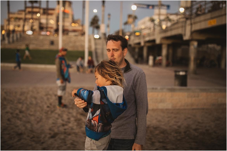 huntington_beach_family_shoot_0053.jpg