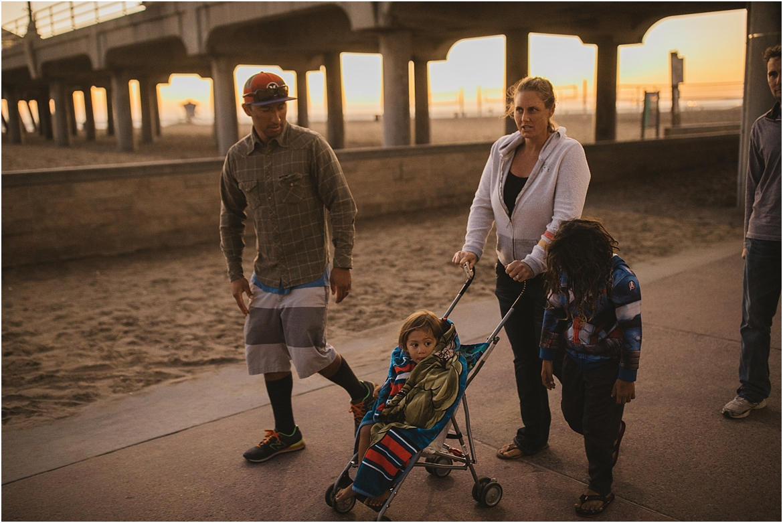 huntington_beach_family_shoot_0055.jpg