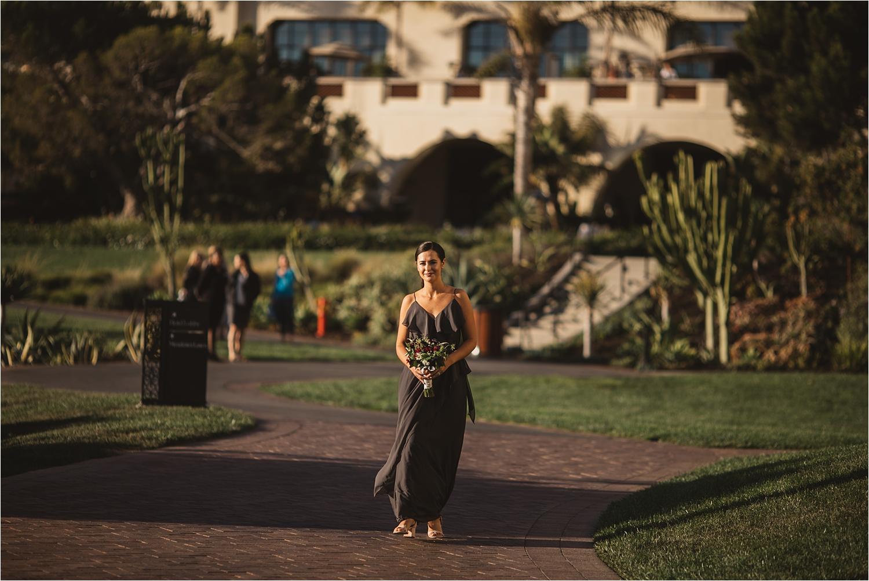 kevin_baird_paige_lawedding_destination_terranea_resort_california_0478.jpg