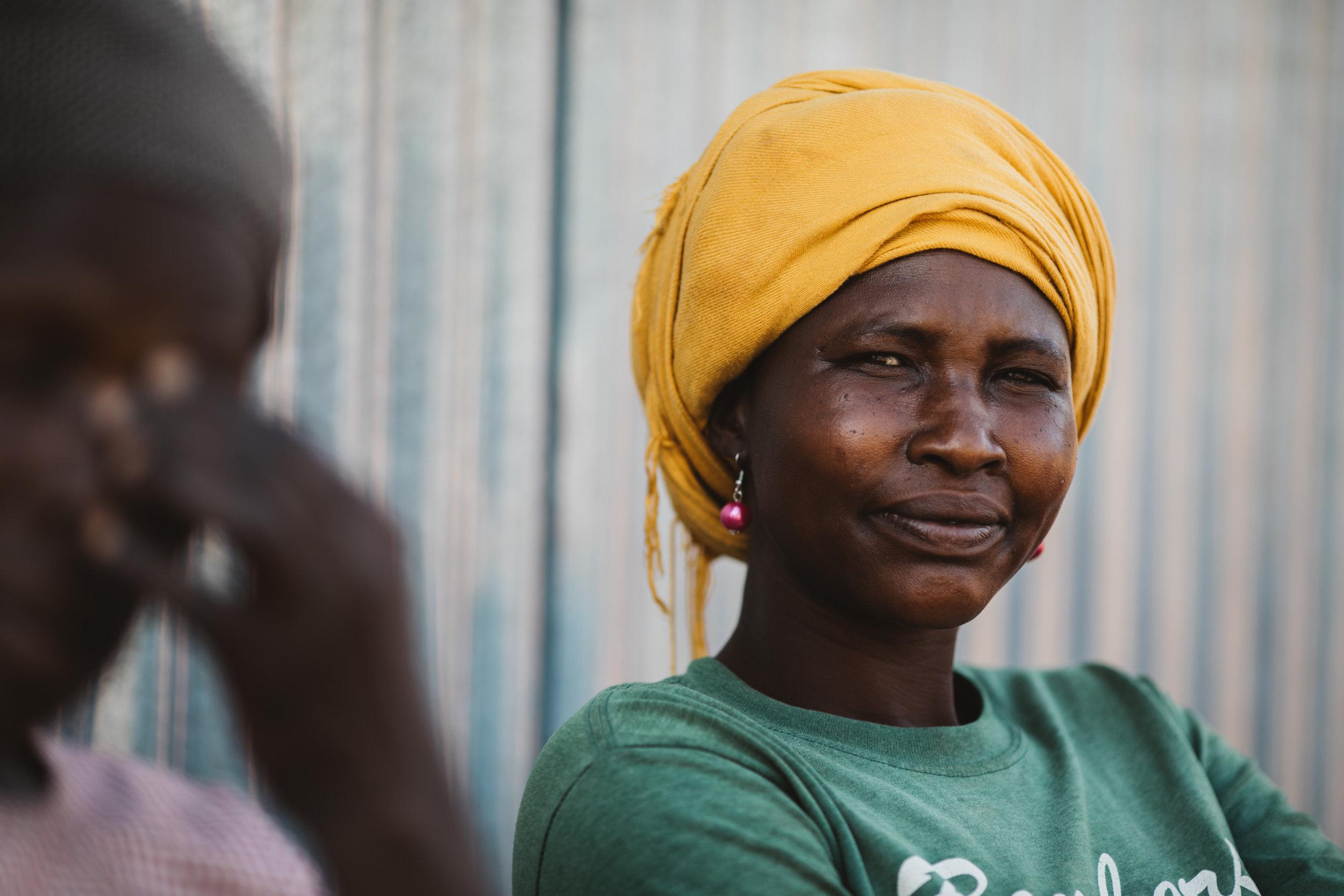 ugandaFOL18-161.jpg