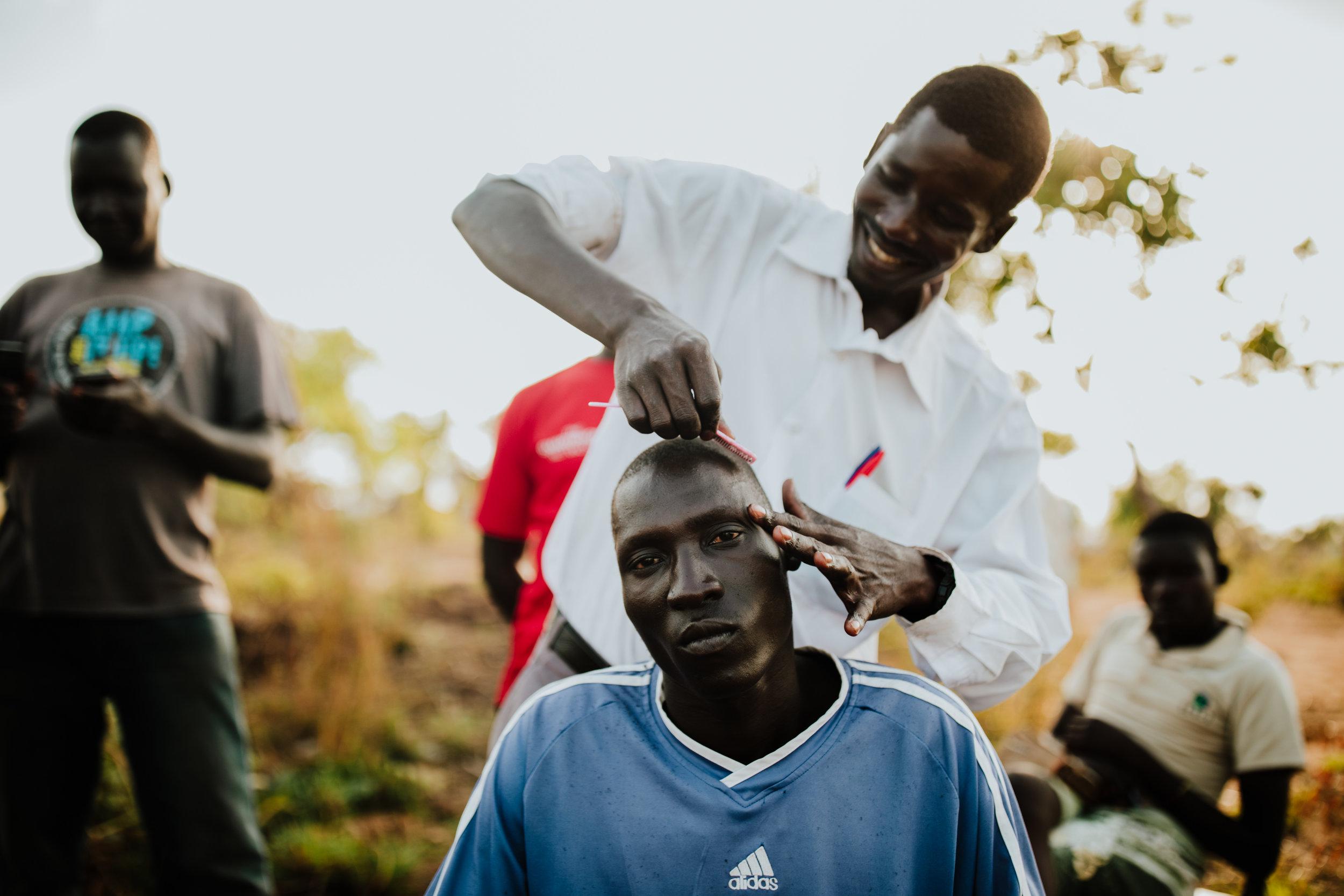 ugandaFOL18-227.jpg