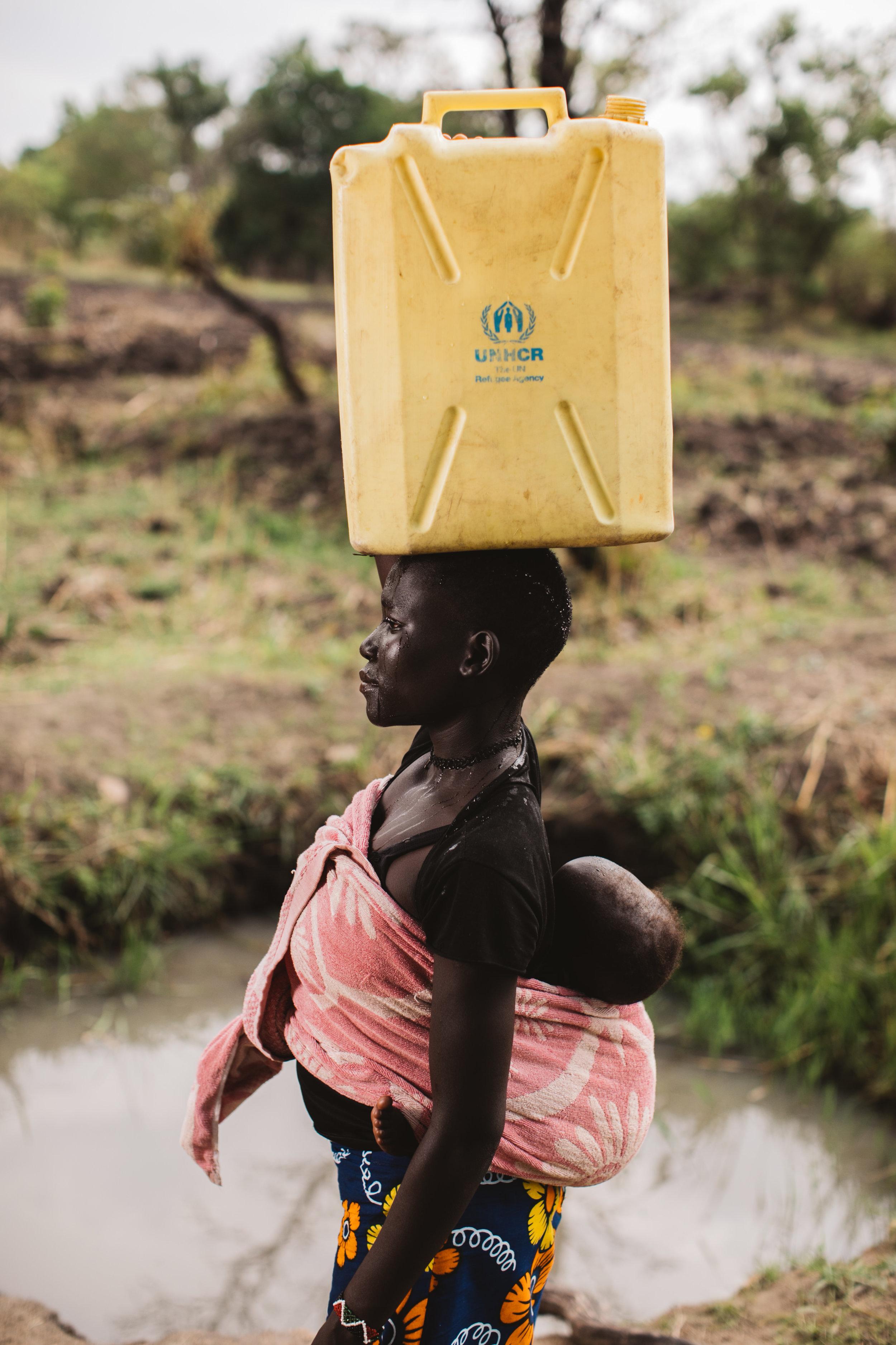 ugandaFOL18-277.jpg
