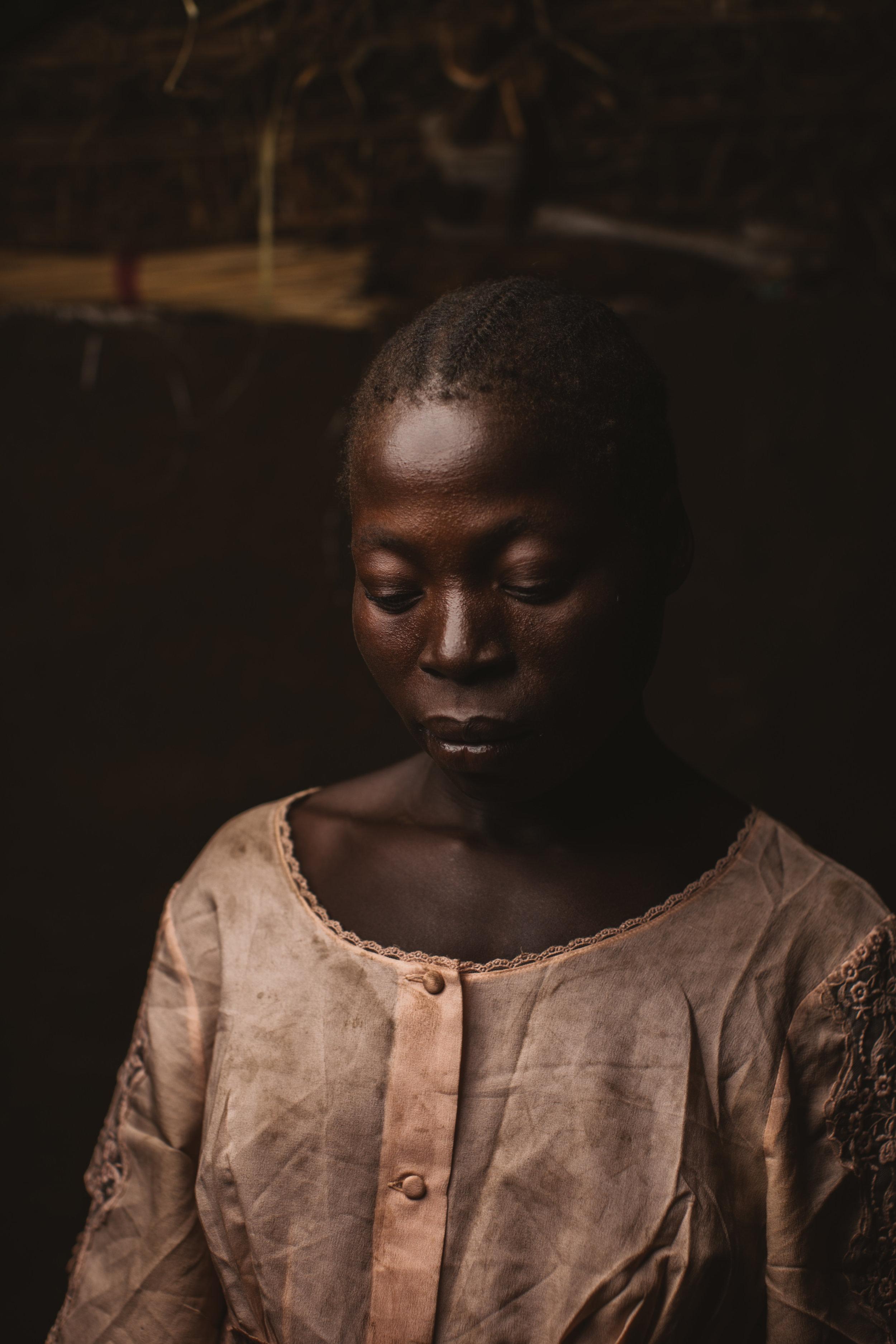 ugandaFOL18-353.jpg