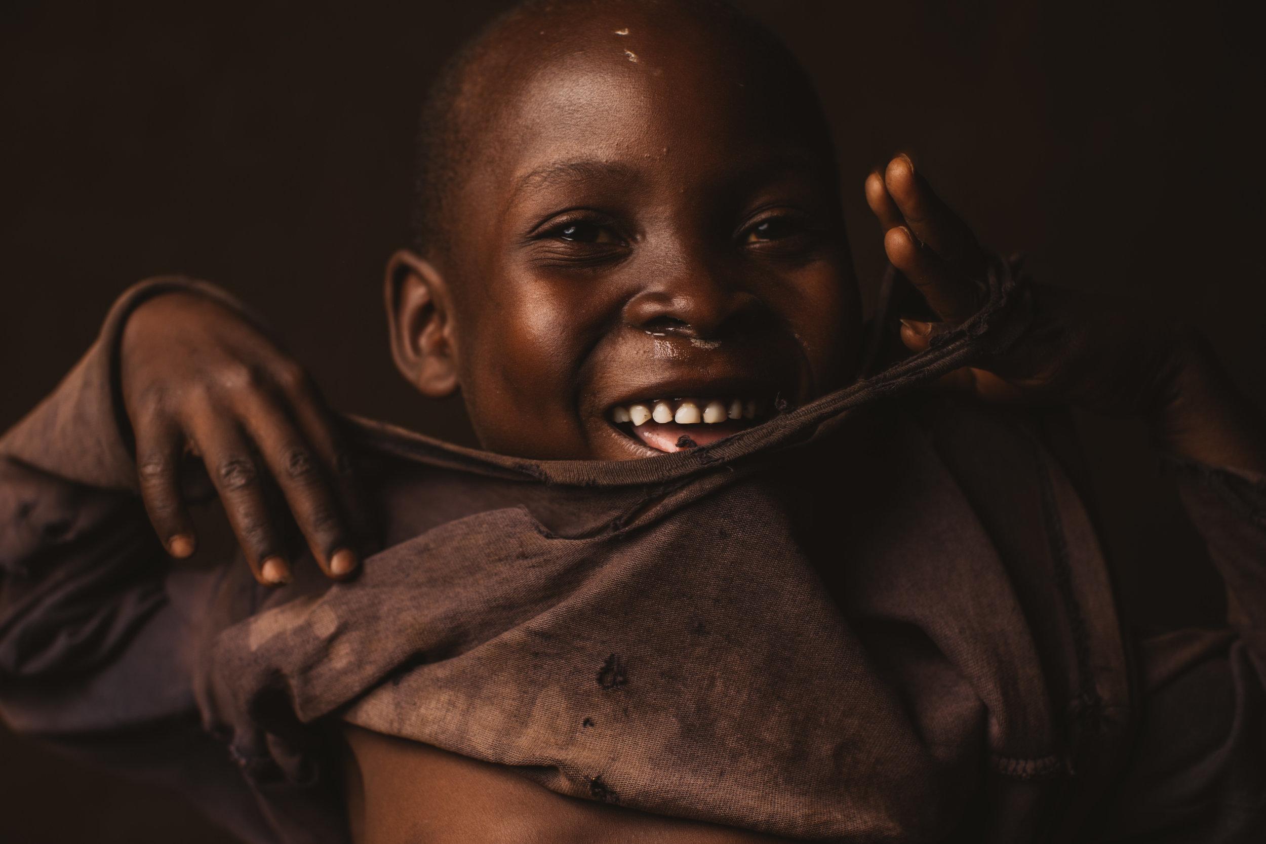 ugandaFOL18-391.jpg